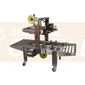 Eagle - Carton Sealer -  Model # T210-SS *Contact MPT for pricing and lead time.*