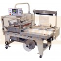Texwrap - L-Bar Sealer - Model - # ST-2219