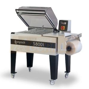 Maripak - Compack Series - Model # 5800i