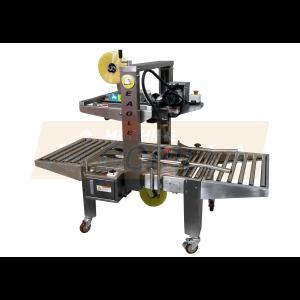Eagle - Carton Sealer - Model # T210-SS