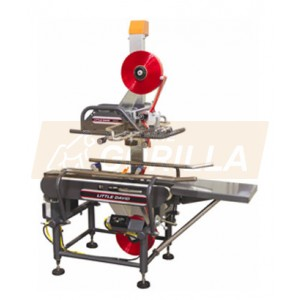 Loveshaw - Carton Sealer - Model - LD-X