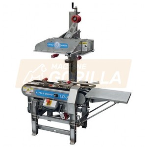 Loveshaw - Carton Sealer - Model - LD-Xss