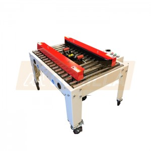 Eagle - Carton Sealer -  Model # T-100B