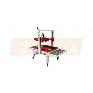 Eagle - Carton Sealer - Model # T100L