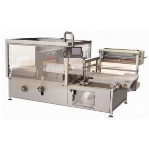 Texwrap - Side Sealer - Model - # ST-2410ISS
