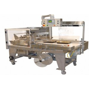 Texwrap - L-Bar Sealer - Model - # STB-2219CR