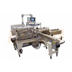 Texwrap - L-Bar Sealer - Model - # STB-2219MP