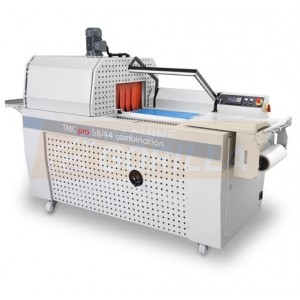 Maripak - L - Sealer TMC Pro - Model # 5844-M