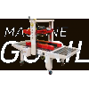 Eagle - Carton Sealer - Model # T100B