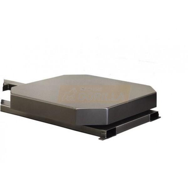 Cousins - Stretch Wrapper - Model - HP 2100-SRT