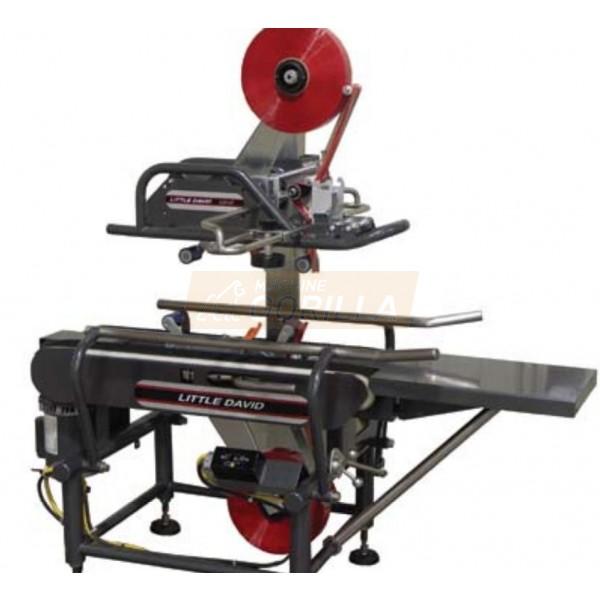 Loveshaw - Carton Sealer - Model - LD-X