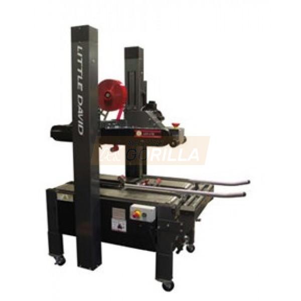 Loveshaw - Carton Sealer - Model - LDX-UTB