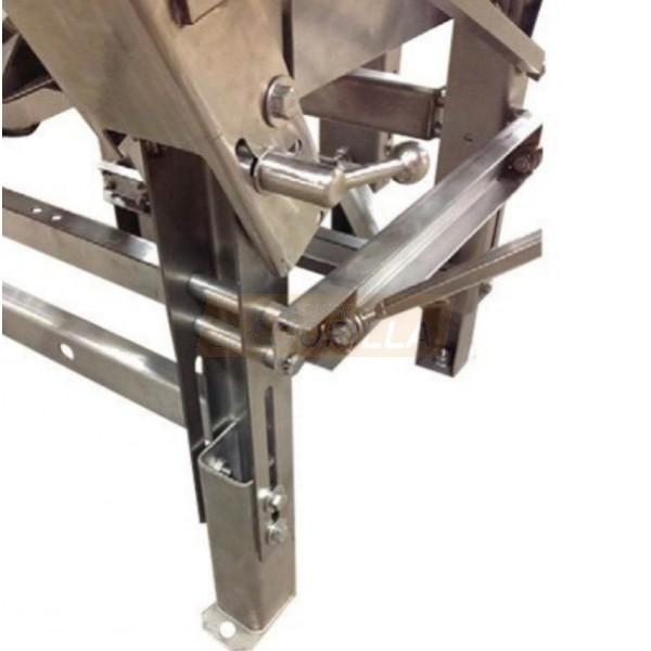 Loveshaw - Carton Sealer - Model - LD-Xss
