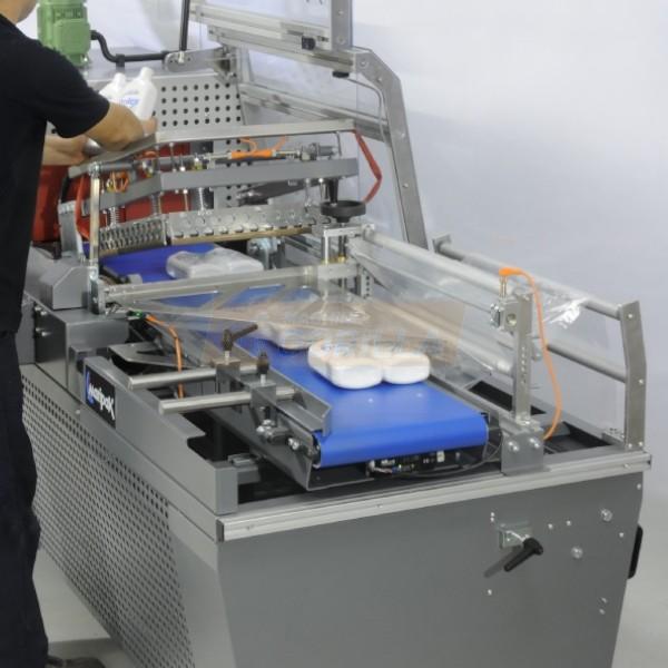 Maripak - L-Sealer CLS Compact - Model # 4245-AC