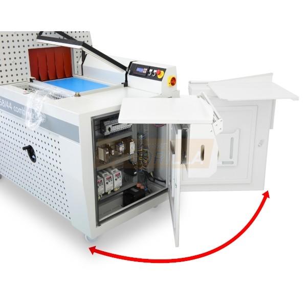 Maripak - TMC Pro - L-Bar Sealer - Model - # 5844