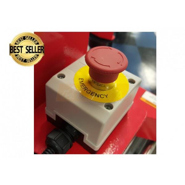 Eagle - Carton Sealer - Model # T200