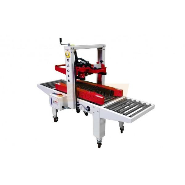 Eagle - Carton Sealer - Model # T100SM