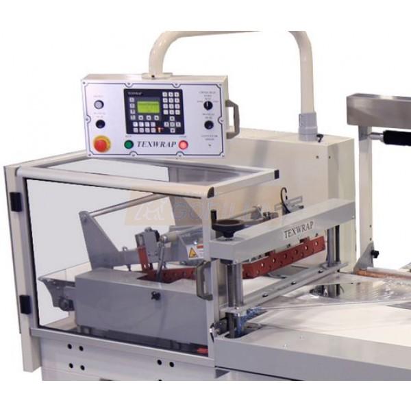Texwrap - L-Bar Sealer - Model - # STB-2219CR