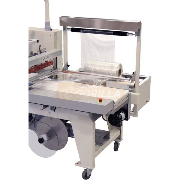 Texwrap - L-Bar Sealer - Model - # ST-3322