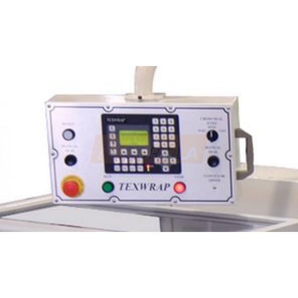 Texwrap L Bar Sealer Model Stb 2219cr
