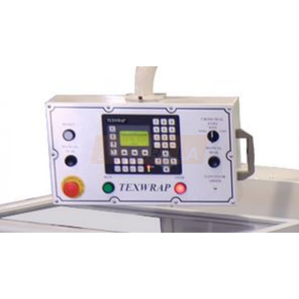 Texwrap - L-Bar Sealer - Model - # STB-2219MP