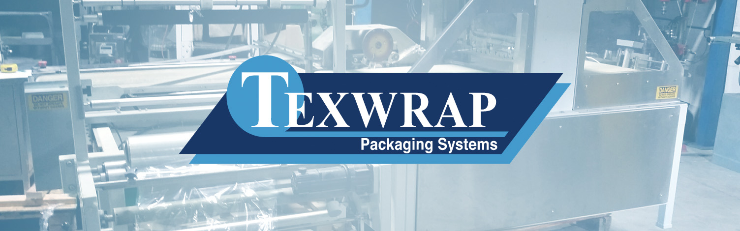 Texwrap Manufactures