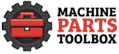 Machine Parts Toolbox